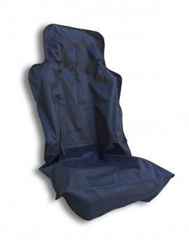 "Cubre asiento reutilizable Nailon ""Extra"""