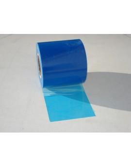 Film adhesivo interiores