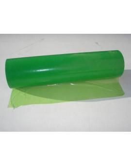 Film adhesivo carrocerías
