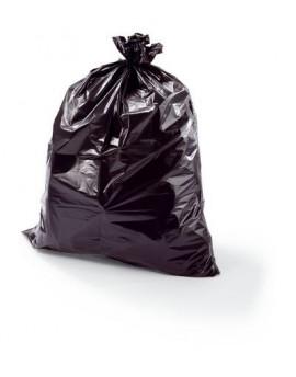 Bolsa basura doméstico